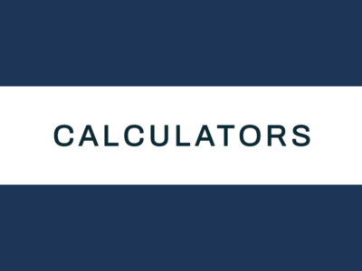 Calculator button image