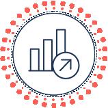Infographic Symbol